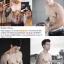 kinju BLOCK BURN BUILD คินจู ลดน้ำหนัก ผอม เพรียว ปลอดภัย ไม่โยโย่ กินจุแค่ไหนก็ผอมได้ thumbnail 12
