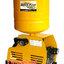 "MITSUBISHI UMCH-905S ปั๊มน้ำอัตโนมัติ ชนิดหลายใบพัด 900W. 1"" 220V."