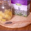 Chia Seeds By Nathary เมล็ดเชีย ตราเนธารี่ thumbnail 8