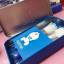 Doraemon mini Brush Set ชุดแปรงแต่งหน้า โดเรม่อน พร้อมกล่อง thumbnail 5