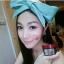 Good Morning Sister Facial Mask Red Seaweed Mud โคลนมาส์กหน้า สาหร่ายแดง มาส์กให้ใส ย้อนวัยให้สวย thumbnail 16