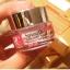 Smooth Silicone sunscreen by Pcare Skin Care กันแดด ซิลิโคน เกลี่ยง่าย ไม่เป็นคราบ ไม่อุดตันรูขุมขน thumbnail 2