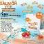 Salmon Vite Placenta Overy Peptide SOP 6000+ thumbnail 3