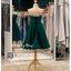 รหัส ชุดราตรีสั้น :PF006 ชุดราตรีสั้น เดรสออกงาน ชุดไปงานแต่งงาน ชุดแซก สีฟ้า เกาะอก สวยหรูประดับมุก เหมาะสำหรับงานแต่งงาน งานกลางคืน กาล่าดินเนอร์ thumbnail 2