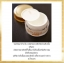 Bomul Snail Cream Repairing Natural Skin Cream โบมุล สเนลครีม ครีมหอยทาก thumbnail 15