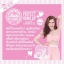 BABY KISS Perfect Hand Up Set - Strawberry Flavour thumbnail 5