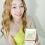 SWP Smooth Sunscreen Cream SPF50 PA+++ เอส ดับบลิว พี สมูทซันสกรีนครีม ครีมกันแดดเนื้อซิลิโคน thumbnail 15