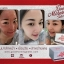 Good Morning Sister Facial Mask Red Seaweed Mud โคลนมาส์กหน้า สาหร่ายแดง มาส์กให้ใส ย้อนวัยให้สวย thumbnail 10