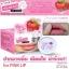M.Chue Kiss Me Sugar Lip Scrub เอ็ม จู คิสมี ซูก้า ลิปสครับ thumbnail 4
