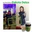 Dakota Detox ดาโกต้า ดีท็อกซ์ สมุนไพรรีดไขมัน ลดอ้วนแบบปลอดภัย ลดไขมันแบบไม่เสี่ยง thumbnail 17