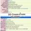 ดีดี ครีม น้ำแตก ครีมพอกตัวขาว SWP Beauty House DD Cream UV White Magic thumbnail 5
