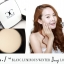Coco Blanc Aura CC Pressed Powder แป้งโคโค่ บล็อง แป้งหน้าเงา ฉ่ำ วาว thumbnail 12