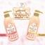 Remi Horse Oil & 7 Herb ชุดแชมพูเรมิ น้ำมันม้าฮอกไกโด และสมุนไพร 7 ชนิด ที่สุดแห่งการบำรุงผม thumbnail 4
