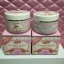 Ginseng Cream Skin Care ครีมโสมจุ๊ บำรุงผิวกาย สูตรเข้มข้นพิเศษ สูตรใหม่ thumbnail 3