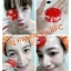 BFC Camu Camu soap บีเอฟซี คามู ไวท์ โซฟ สบู่หน้าเงา ลดฝ้า กระ จุดด่างดำ thumbnail 7