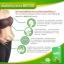 KINTO ผลิตภัณฑ์เสริมอาหาร คินโตะ แค่เปิดปาก สุขภาพเปลี่ยน ทางเลือกใหม่ ของคนรัก สุขภาพ thumbnail 6