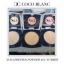 Coco Blanc Aura CC Pressed Powder แป้งโคโค่ บล็อง แป้งหน้าเงา ฉ่ำ วาว thumbnail 11