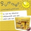 ele Summer Limited Edition Set (มาร์ค เสาวรส). ครีม เอลลี่ ซัมเมอร์ ขาวเนียนใส ไร้สิว สู้แดด thumbnail 4