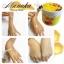 Manuka Honey Mask Skin Peeling มานูก้า ฮันนี่ น้ำผึ้งลอกผิวขาว thumbnail 6