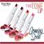 Soul Skin Lipstick Bar Two Tone Lip โซล สกิน ลิปทูโทน แนวใหม่จากเกาหลี thumbnail 2