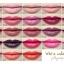 Wet n Wild Lipstick ลิปสติกติดทน เนื้อดี สีสวย thumbnail 2