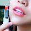 Soul Skin Lipstick Bar Two Tone Lip โซล สกิน ลิปทูโทน แนวใหม่จากเกาหลี thumbnail 19