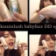 Beautelush Babyface DD cream SPF 50 PA +++ บิวตี้ลัช ดีดี ครีม thumbnail 14