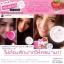 M.Chue Kiss Me Sugar Lip Scrub เอ็ม จู คิสมี ซูก้า ลิปสครับ thumbnail 5