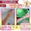 Tumeric soap สบู่ขมิ้นกลูต้า ผิวขาว ผิวสวยด้วยขมิ้น ขาวปลอดภัยด้วยสมุนไพร 100% thumbnail 15