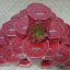 Ruby Roses ASTA GLUTA SOAP รับบี้ โรส สบู่อัญมณีสีแดง thumbnail 15