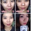 Cherry Kiss Sunscreen (C-KISS) เชอร์รี่ คิส ซันสกรีน 3 in 1 กันแดด + บำรุง + BB กันแดดหน้าเนียน thumbnail 18