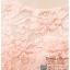 รหัส ชุดราตรี :PFS025 ชุดไปงานแต่งตกแต่งกริตเตอร์ ผ้าลูกไม้ฝรั่งเศษ สวยเก๋ ชุดราตรีสั้นหรู สีชมพู คาดเข็มขัดโบว์ช่วงเอว สวย สง่า ดูดีแบบเจ้าหญิง ใส่ไปงานแต่งงาน งานกาล่าดินเนอร์ งานเลี้ยง งานพรอม งานรับกระบี่ thumbnail 4