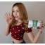 Padaso's Coffee กาแฟ พาดาโซ่พัส แค่ดื่ม คุณก็เปลี่ยน ฉีกกฏเดิมๆ ของการ ลดน้ำหนัก thumbnail 13