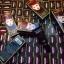Merrez'ca Face blur Pore Vanishing Make up base เมอร์เรซกา ซิลิโคนเบลอรูขุมขน thumbnail 7