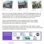 Sola Primer BB SPF37 PA++ โซลา ไพรม์เมอร์ บีบี ผสมไพรเมอร์และกันแดด thumbnail 6