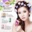 Beautelush Babyface DD cream SPF 50 PA +++ บิวตี้ลัช ดีดี ครีม thumbnail 1