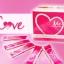 Me Love Plus มี เลิฟ พลัส thumbnail 11