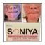 Soniya โซนิญ่า อาหารเสริมลดสิว บอกลาหน้าปลวก thumbnail 10