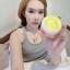 Ginseng Khun Ying Cream ครีมโสมคุณหญิง ขาวใสใน 3 วัน ผิวกายขาวออร่า ขาวจริงไม่มโน thumbnail 24