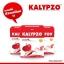 Kalypzo คาลิปโซ่ ลดน้ำหนักกระชับสัดส่วน ชงดื่ม thumbnail 4