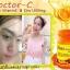 Doctor-C Nano Vitamin C & Zinc นาโน วิตามิน ซี ผิวขาว ผิวสุขภาพดี ช่วยลดสิว คุมมัน กระชับรูขุมขน thumbnail 16