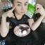 ผลิตภัณฑ์เสริมอาหาร เลอลิต้า Lerlita Chlorophyllin By Nongnaka thumbnail 5