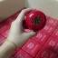 Yuri Ginseng White Cream Plus Lycopene ยูริ ครีมมะเขือเทศ thumbnail 2