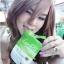 ผลิตภัณฑ์เสริมอาหาร เลอลิต้า Lerlita Chlorophyllin By Nongnaka thumbnail 11