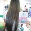 New Miharu Hair Professional Mud Mask Hair Repair โคลนหมักผมภูเขาไฟมิฮารุ สูตรใหม่ เพิ่มสารสกัดเป็น 2 เท่า บำรุงลึกถึงรากผม thumbnail 43