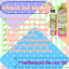 Beloft Greentea Whitening Body Lotion SPF60PA++ thumbnail 5