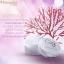 Gg Skincare Booster Night Cream by Nongnaka จีจี สกินแคร์ บูสเตอร์ ไนท์ ครีม ผิวหน้าใสใน 1 คืน thumbnail 10