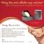 Wang Bee Anti Cellulite Soap สบู่ วังบี แอนตี้ เซลลูไลท์ โซฟ thumbnail 9