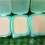 Celina UV Block SPF15 Powder Foundation แป้งพริ้ตตี้ เซลีน่า รีฟิว thumbnail 3