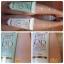 ดีดี ครีม น้ำแตก ครีมพอกตัวขาว SWP Beauty House DD Cream UV White Magic thumbnail 13